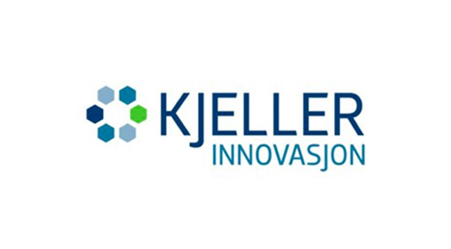Logo Kjeller Innovasjon